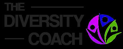 The Diversity Coach